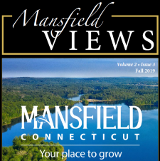 mansfield-views-fall-2019-cover
