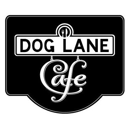Dog Lane Cafe logo
