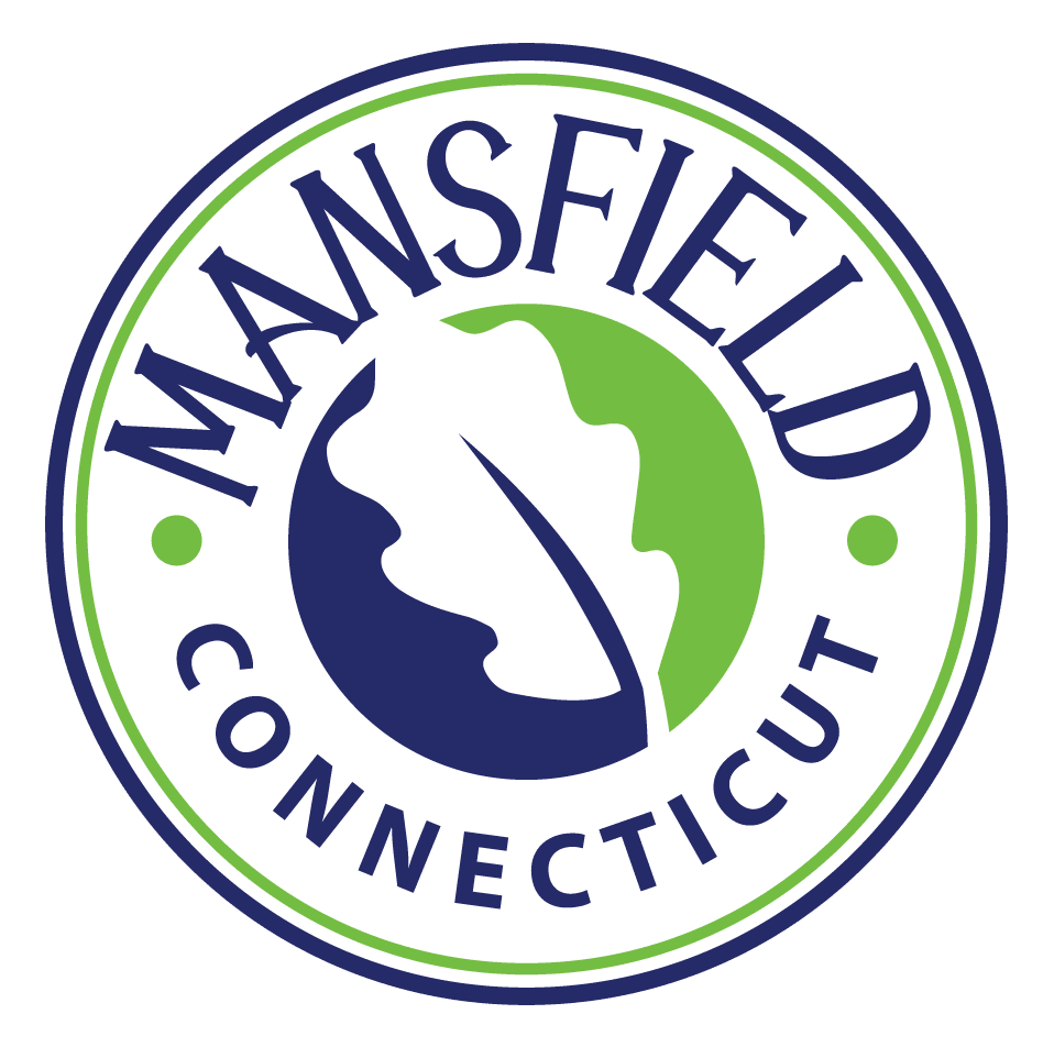 Town of Mansfield_Charter Oak Logo_color