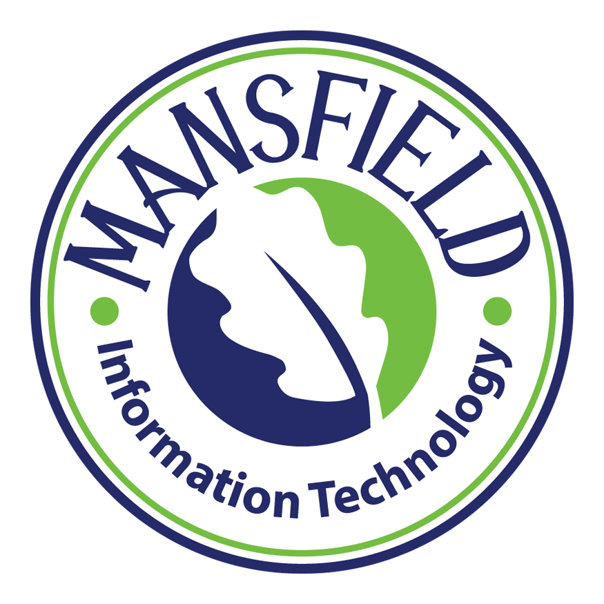 Town of Mansfield_Charter Oak Logo_IT_color