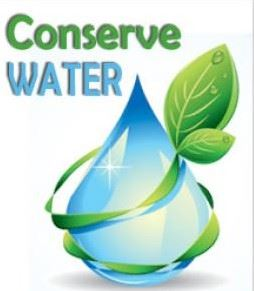 ConserveWater2