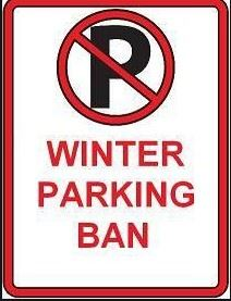 WinterParkingBanPhoto-10-22 111313