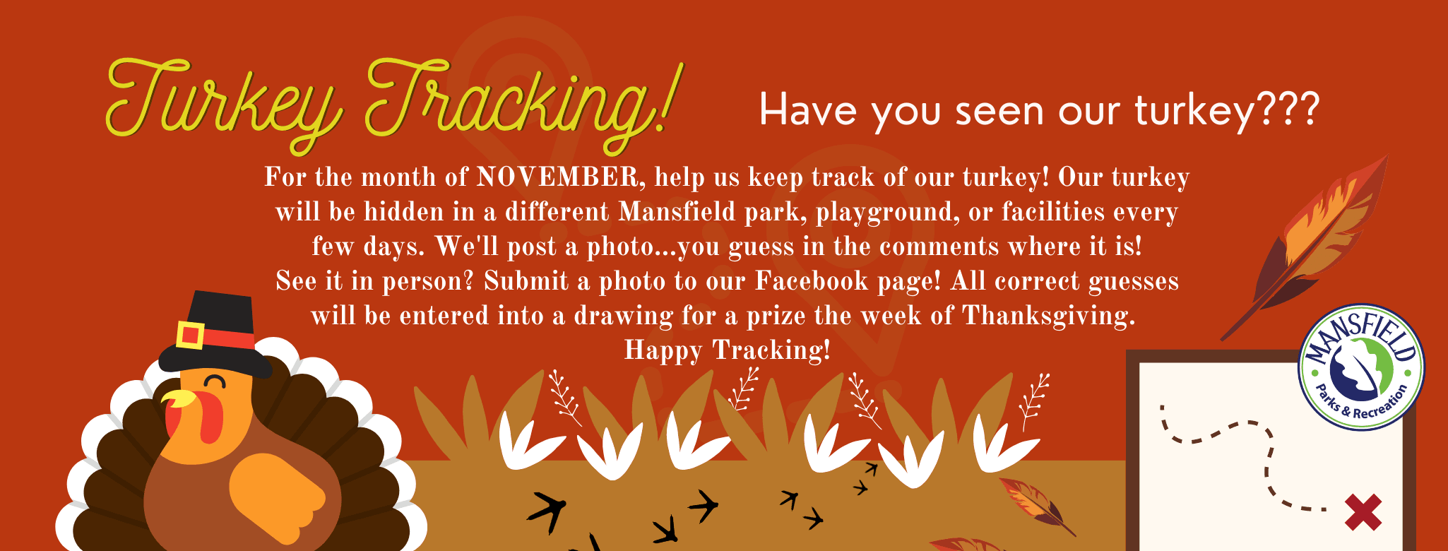 Copy of Turkey Tracking_