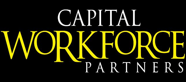 Capital Workforce Investment Board
